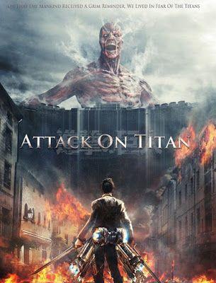 attack on titan movie download in english