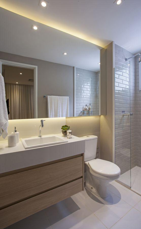 Quanto custa reformar um banheiro cuanto cuesta reformar for Cuanto cuesta un lavabo