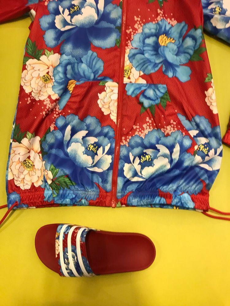 quality design bef8d ca8ac ADIDAS ADILETTE SILDES WOMENS 6-11 adidas Slides