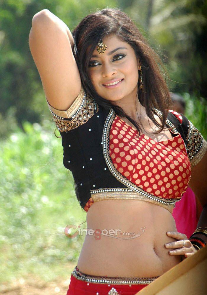 telugu actress soundarya sex photos nude