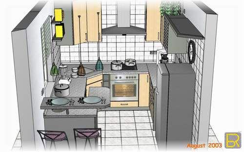 Küchenstudio Saarbrücken die referenzen baltes riemenschneider küchen baltes