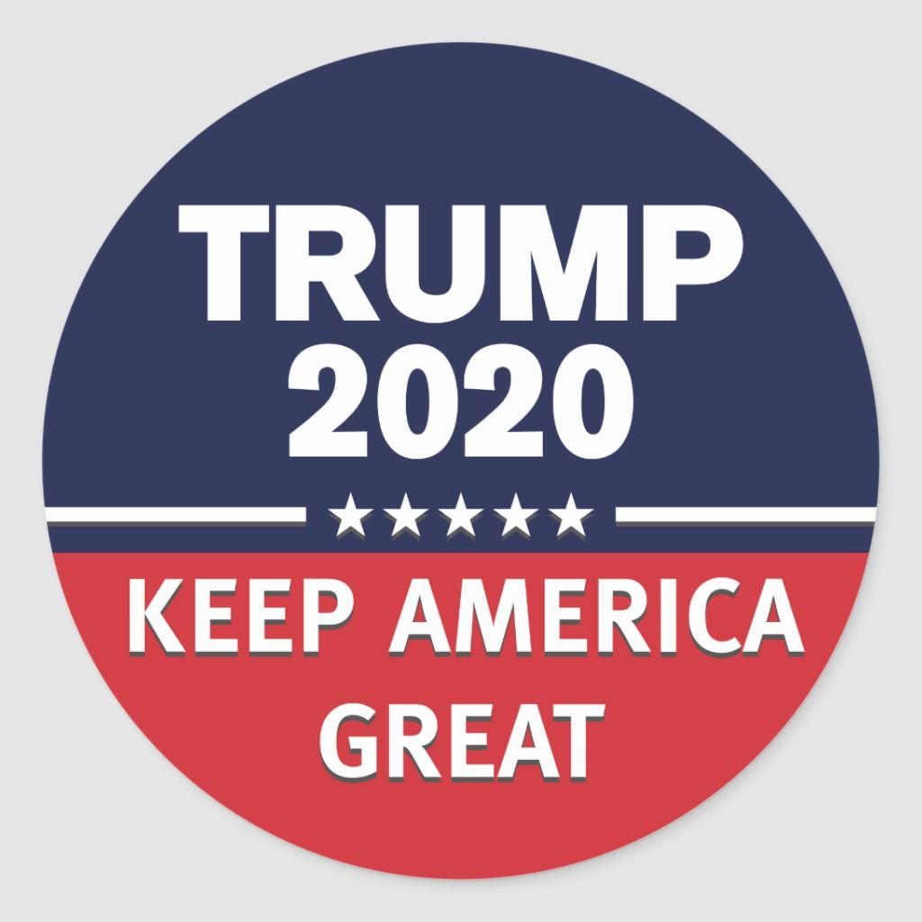 25-Pack BUTTONS Donald Trump 2020 photo with flag traditional pin MAGA KAG