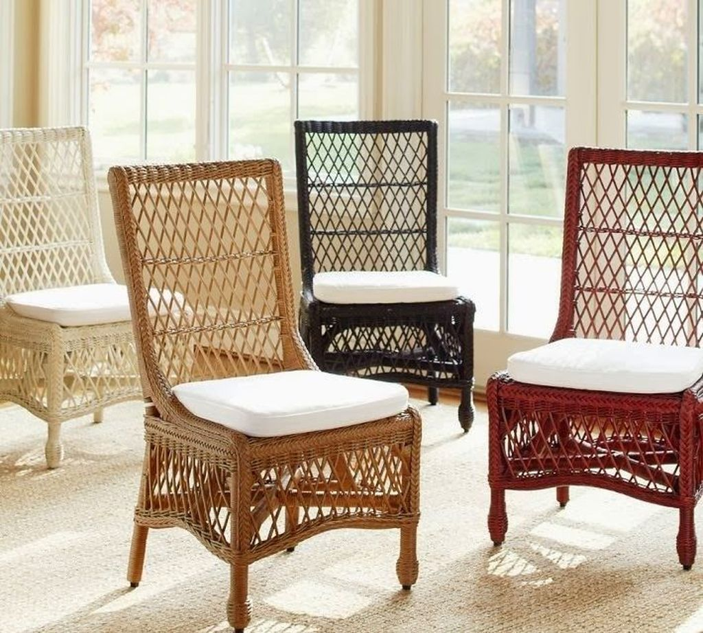 pottery barn leather chair sale
