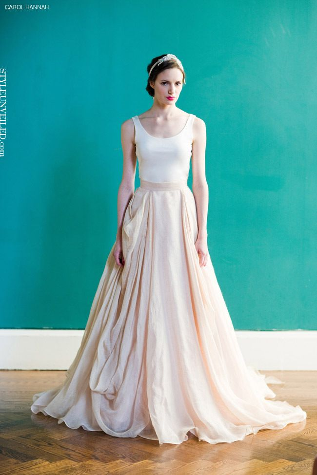 12 Beautiful Ballet-Inspired Wedding Details | Minimalist, Elegant ...