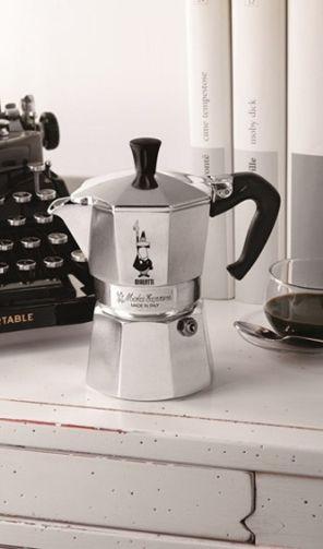 espresso mutteripannu