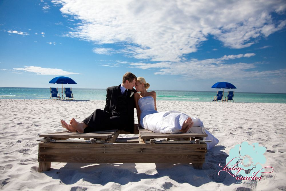 Lesley Isacks Photography, based out of Seagrove, FL
