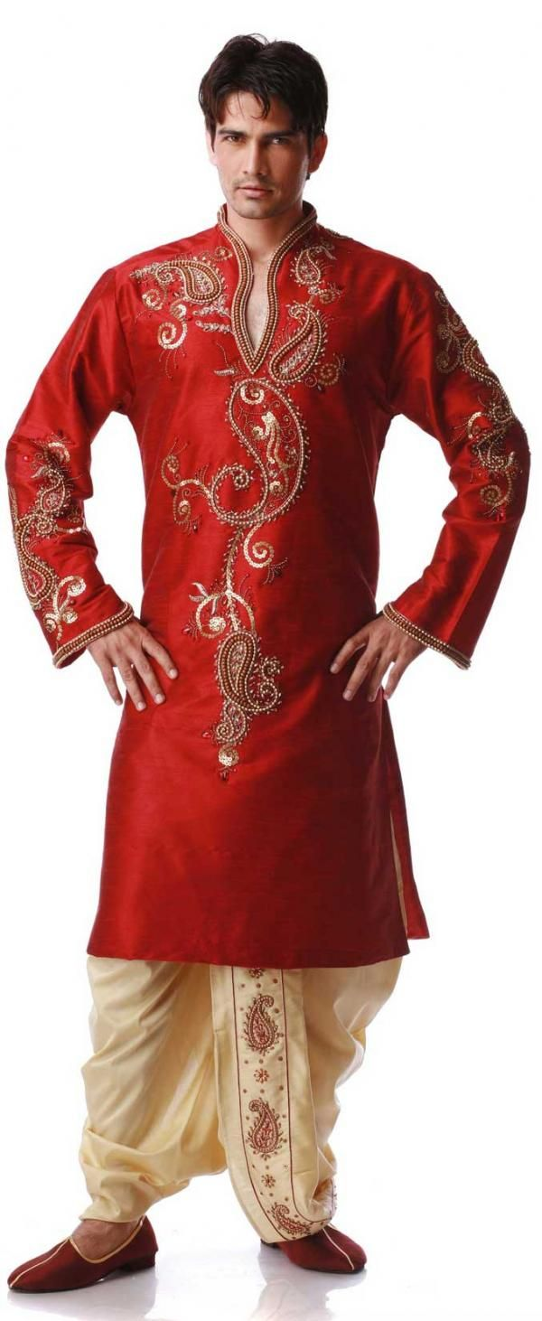 Buy Indian Mens Wear Fashion Pinterest Sherwani Men 39 S Fashion And Stylish Men