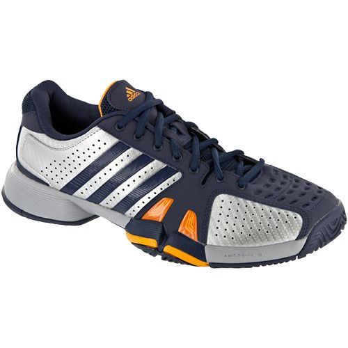 Special Offers Available Click Image Above Adidas Barricade Team