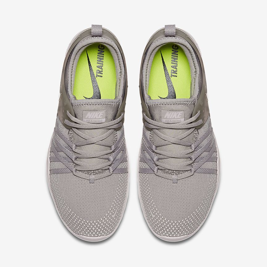 Training Shoe | Nike free trainer