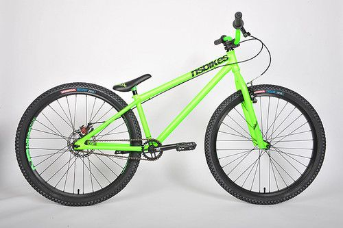 Ns Bikes Holy 1 Dirt Jump Bike Dirt Bike Quotes Bmx Mountain