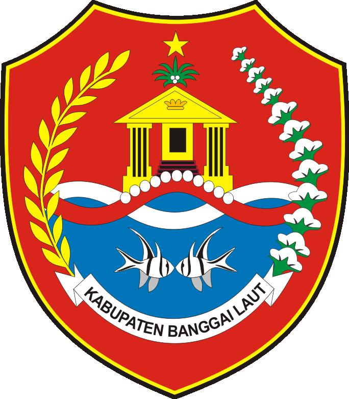 Pin Di Logo Indonesia