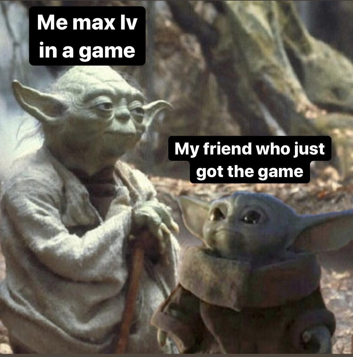 Invest In My Homemade Baby Yoda Meme Finally Linked Template Yoda Meme Yoda Funny Funny Memes