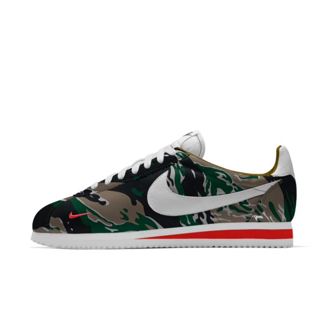 mago varilla querido  Pin on Nike Cortez