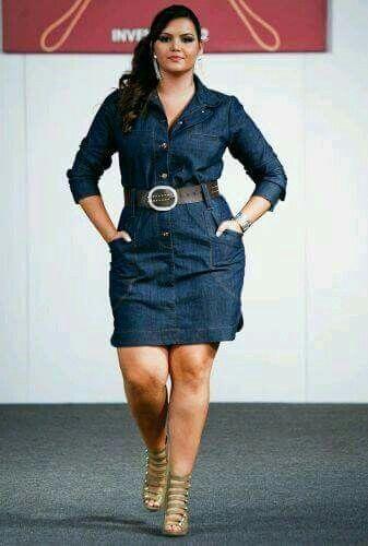 bcdcf2e960b Plus size dress designers zandals – Woman dresses line