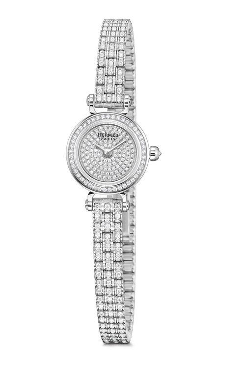 coût modéré style moderne plusieurs couleurs 14 montres en diamants pour un Noël ultra-luxe | Wrist Candy ...