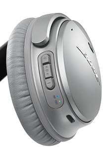 c9eef05ed3f Custom QuietComfort 35 wireless headphones let you personalize and  customize our best-in-class headphones. World-class noise cancellation,  premium audio ...
