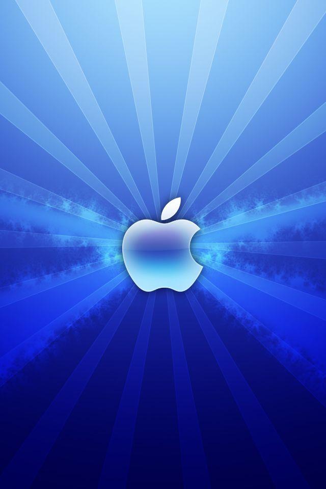 Apple Iphone Wallpaper Hd Apple Iphone Wallpaper Hd Iphone Wallpaper Logo Apple Wallpaper Iphone