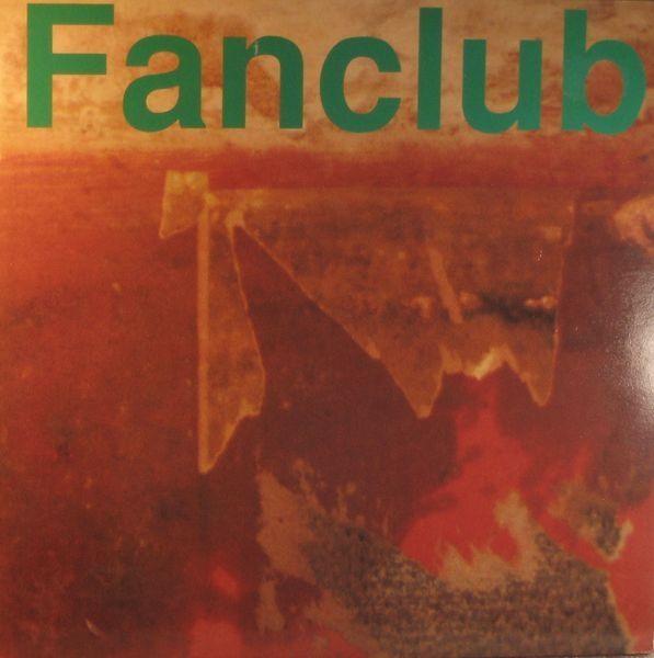 Teenage Fanclub A Catholic Education Catholic Education Teenage Fanclub Catholic