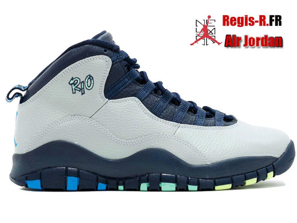 a192238dd398b boutique air jordan 7 enfant chaussures basket jordan pas cher pour enfant  blanc noir pas cher air jordan