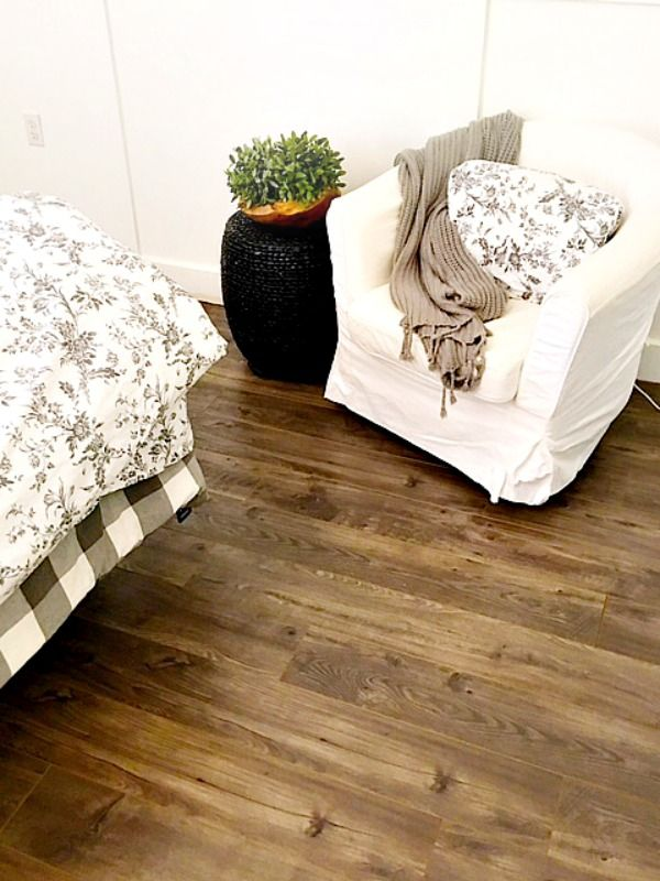 New Floors Using Golden Select Flooring Home Decor Home Deco