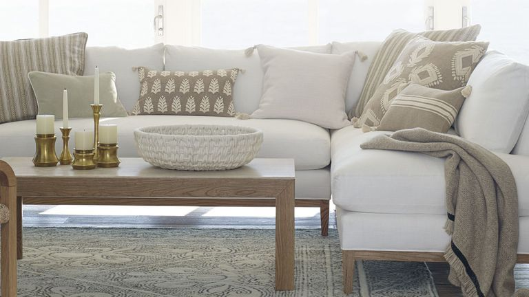 The Best Sectional Sofa For Your Family Shopping Tips Living Room Sofa Family Room Design Sectional Sofa