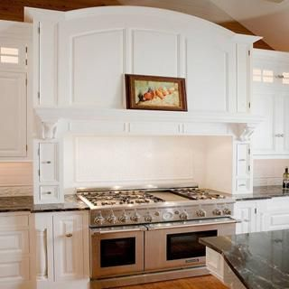 kitchen-wood-cabinets--cabinets-packardcabinetry.com by ...