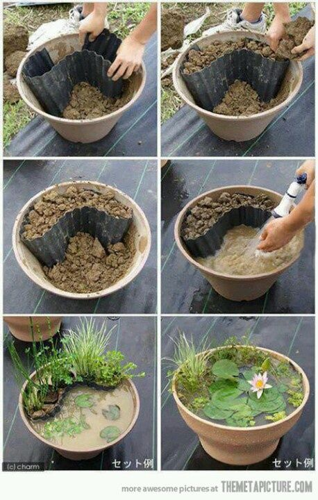 Diy weekend project how to transform your balcony into a green oasis diy weekend project how to transform your balcony into a green oasis solutioingenieria Gallery