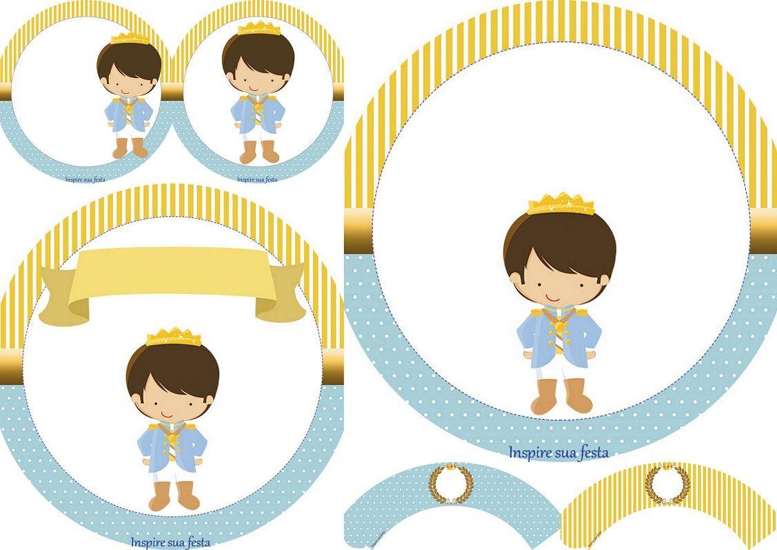 prince-party-printables3.jpg 1.127×797 piksel