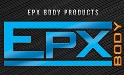 EPX Body Products - Burn, Cardio, Detox, and Enhance