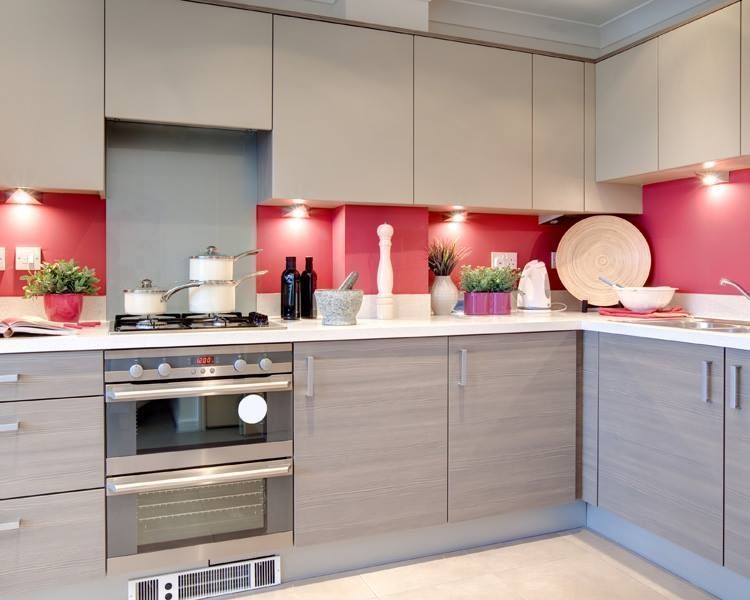 Fotos de interiores de casas modernas | Casa linda, Vías y Casa ...