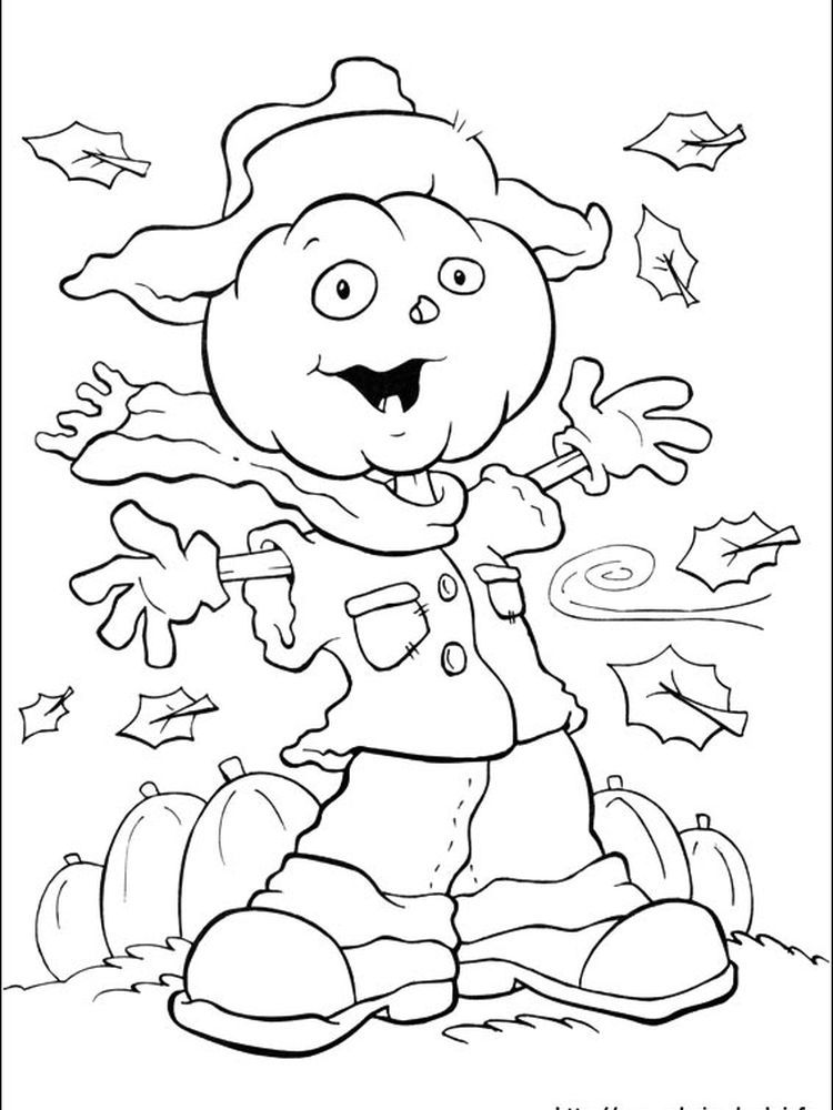 Halloween Coloring Page Pdf The Following Is Our Halloween Coloring Page Collecti Halloween Coloring Pages Halloween Coloring Book Halloween Coloring Pictures