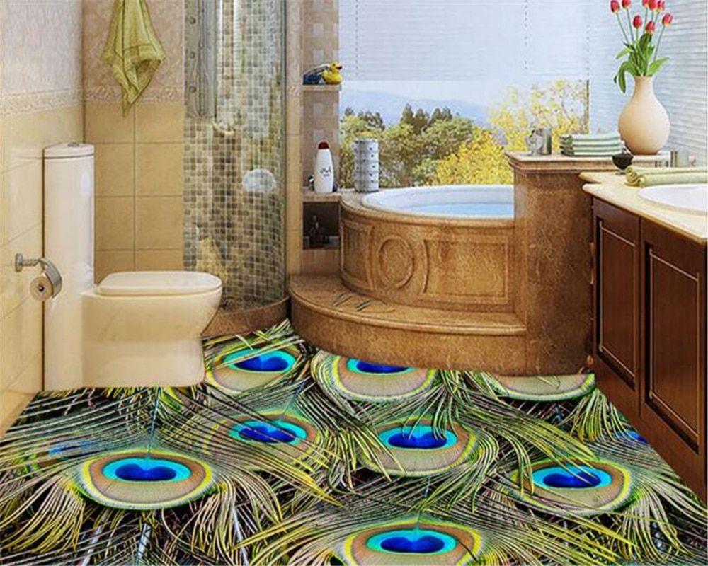 46 Amazing 3d Flooring Ensign Decornish Dot Com Flooring Inspiration 3d Wallpaper For Walls Living Room Kitchen