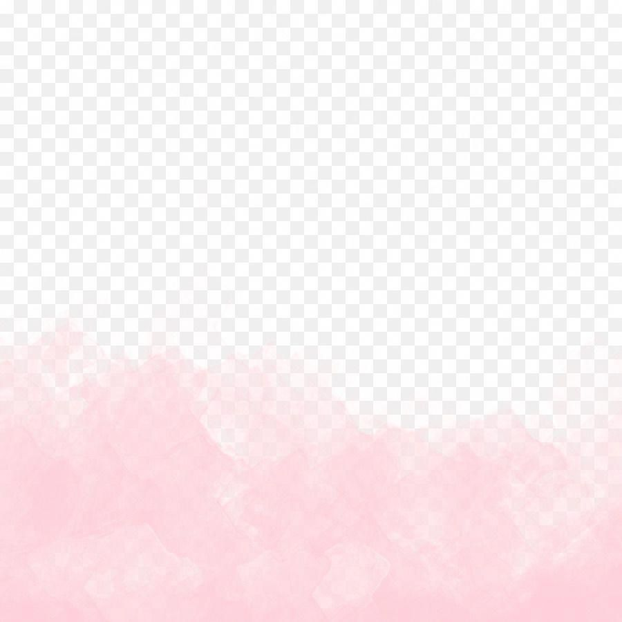 Sky Pattern Beautiful Pink Water Stains 1100 1100 Is About Pink Square Sky Texture Line Water Splash Water Overlays Cute Flower Png Images Pink Texture