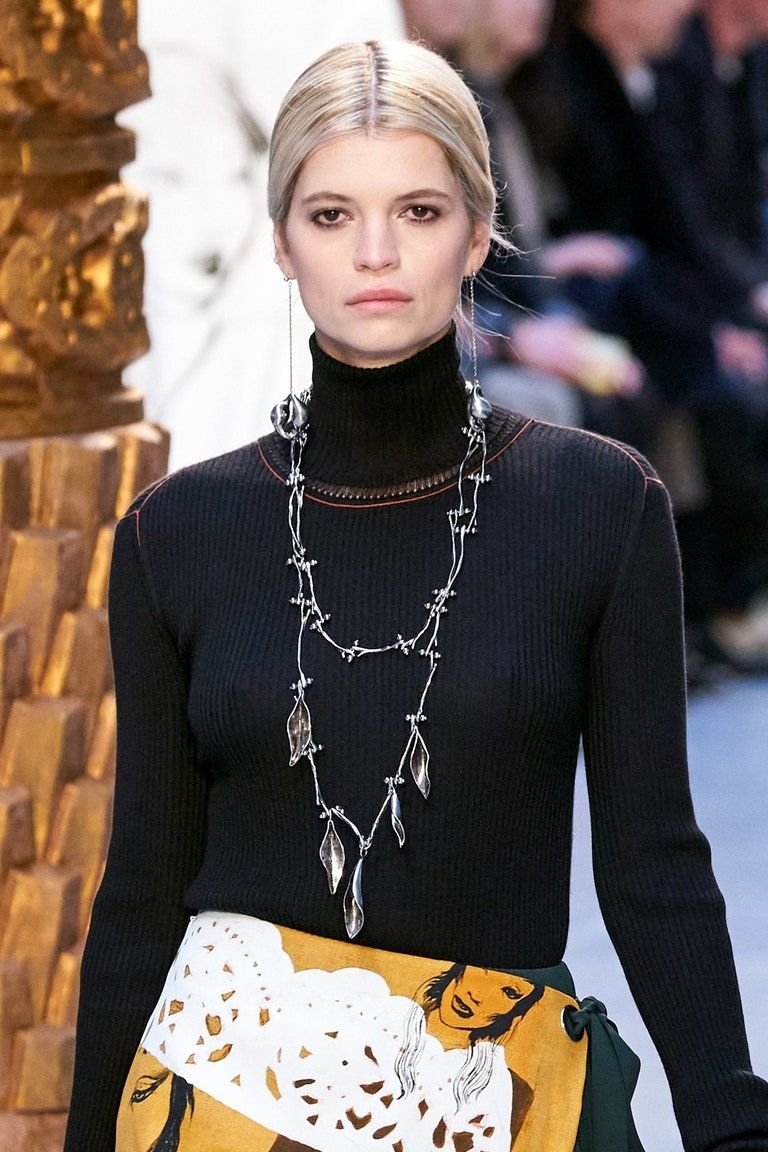 13++ Womens jewelry trends 2020 viral