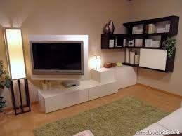 parete con televisore ad angolo - Cerca con Google ...