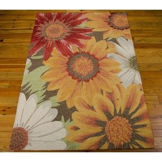 Overstock Com Online Shopping Bedding Furniture Electronics Jewelry Clothing More Rugs Indoor Outdoor Area Rugs Nourison
