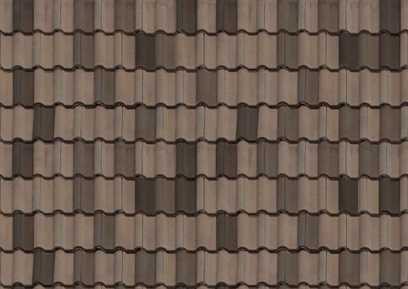 Brick Roof Texture texture collection in hd vol 14 #texture, #pattern, #wood #brick