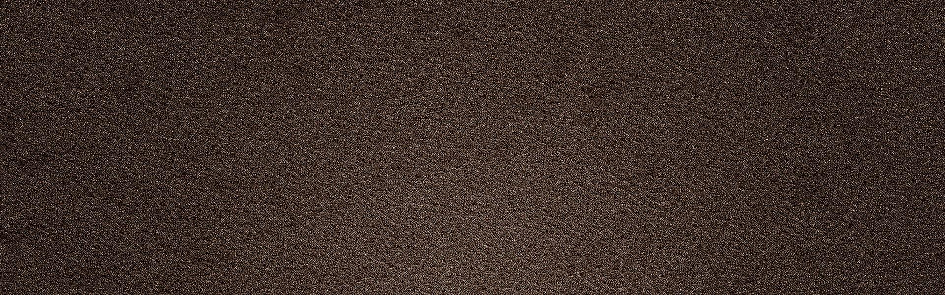 جلد نسيج مادة نمط الخلفية Leather Texture Leather Texture