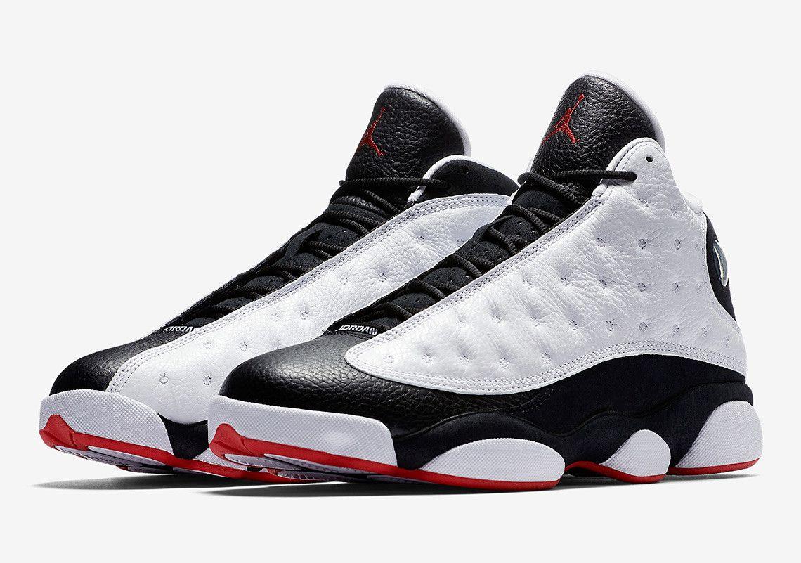 Sneakers men fashion, Air jordans retro