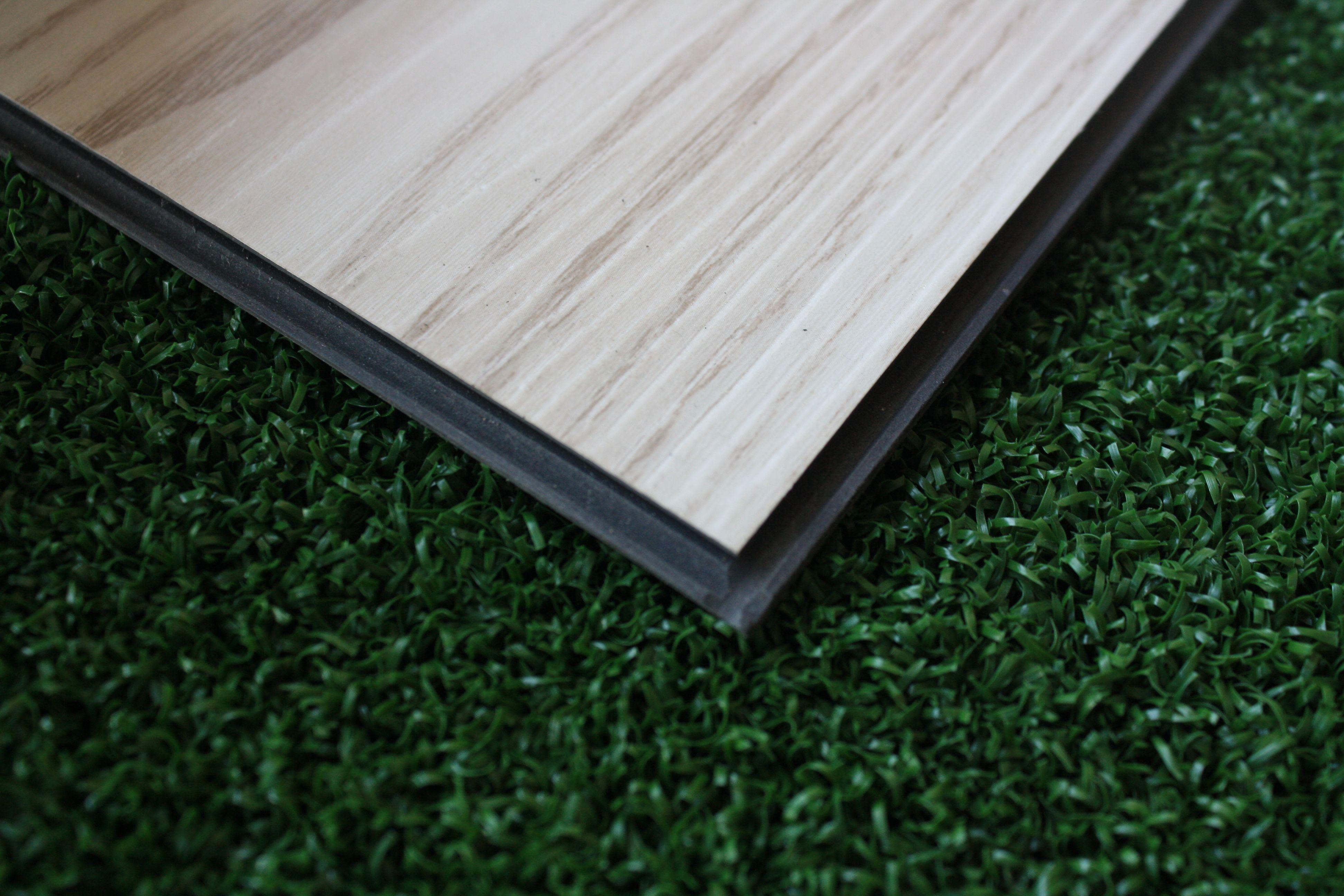 Hanflor Vinyl Floor Interlocking Glue Less Waterproof That Is The Interlocking Pvc Floor Hanflor Vinylfloorin Vinyl Flooring Vinyl Plank Flooring Vinyl Plank