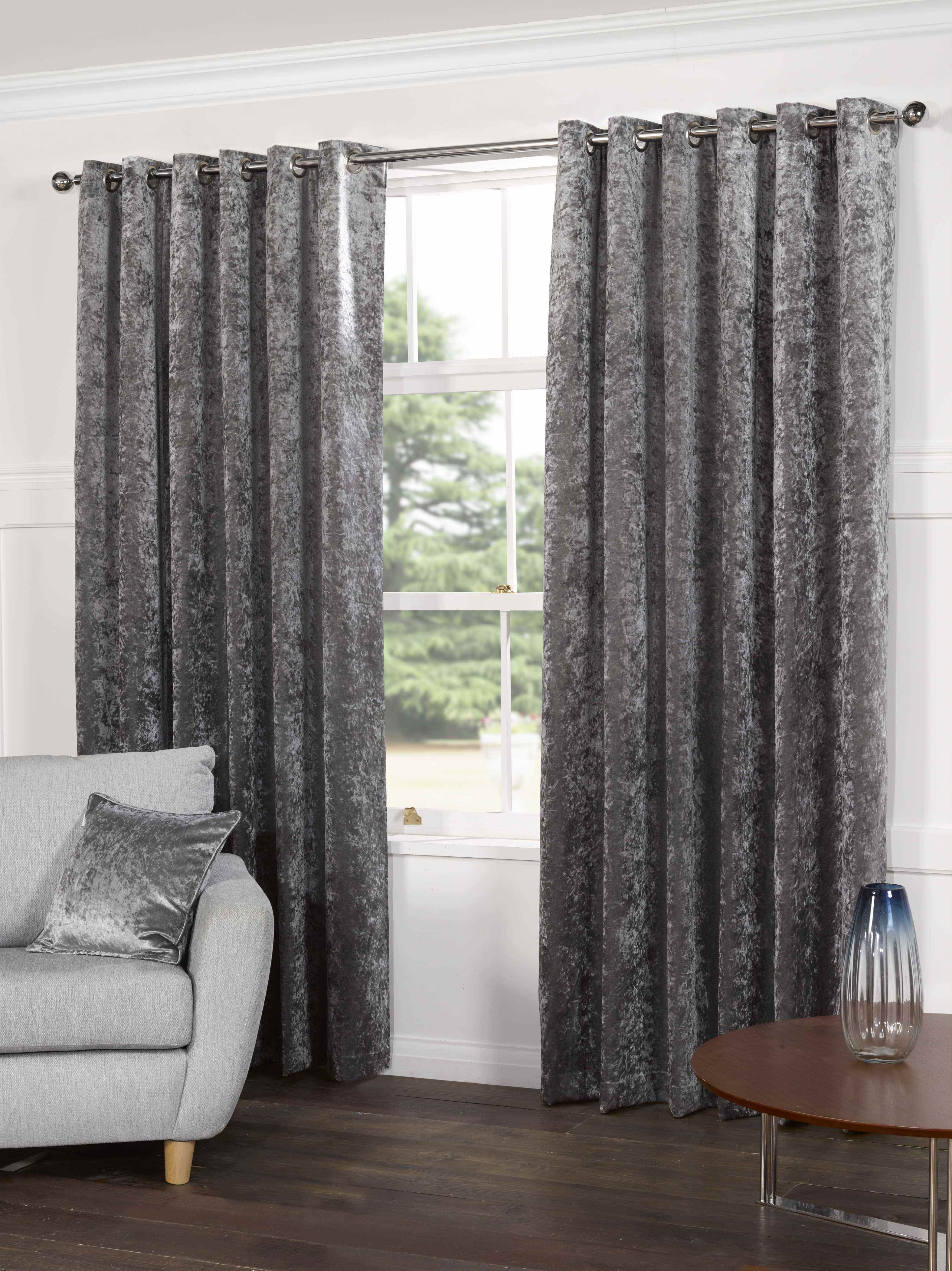 eastop by summer pin rooms curtains living rmc cranberry palace on and pinterest room made curtain drapes kim ready