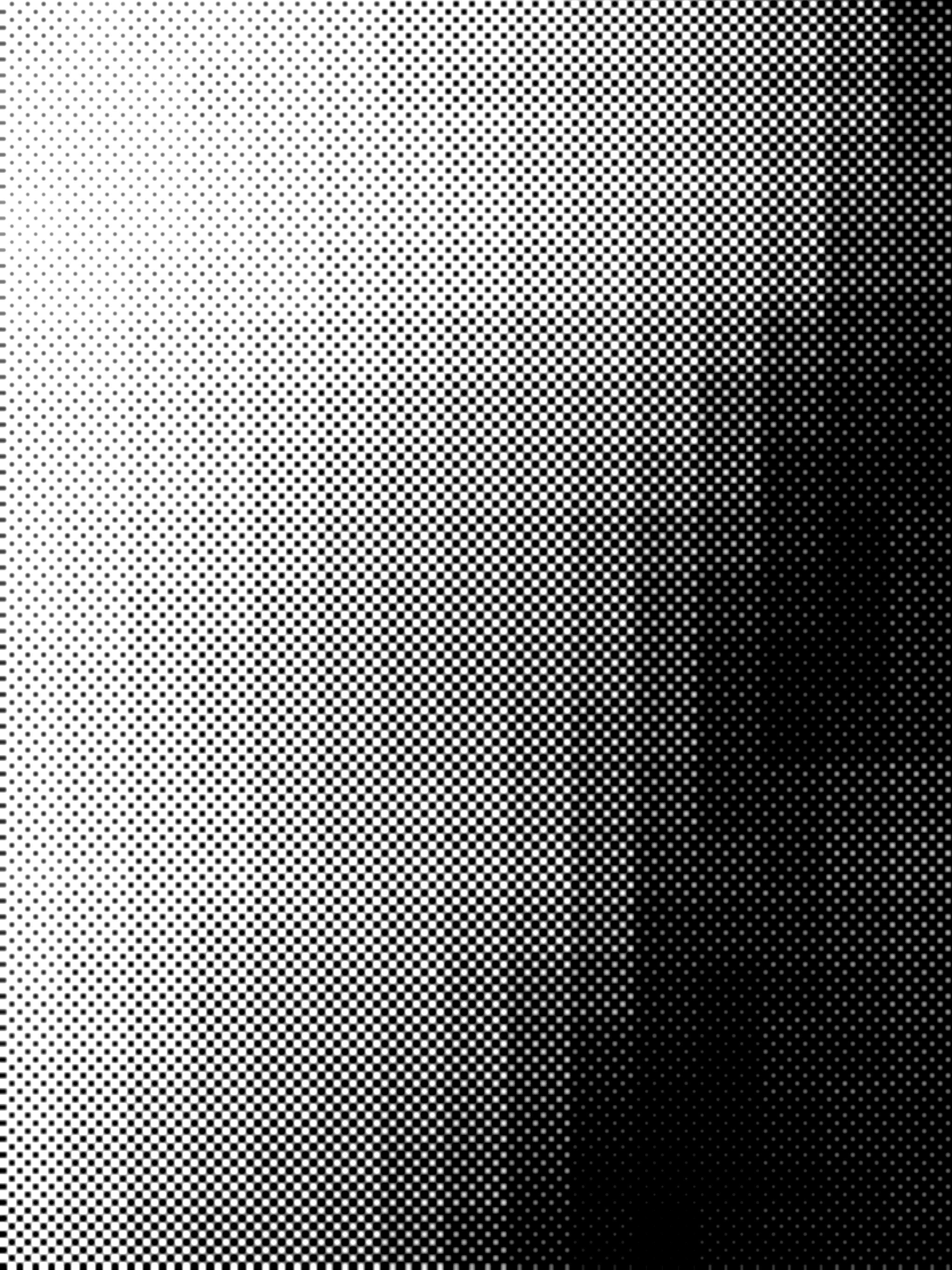 Download Image Of Half Tone Pixel Background Pixel