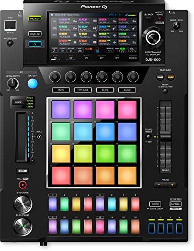 Dj Equipment Finance : equipment, finance, Pioneer, Mixer, Instrumentstogo.com, Equipment,