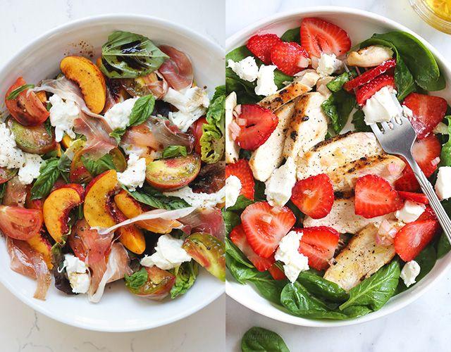 tips på hälsosam mat