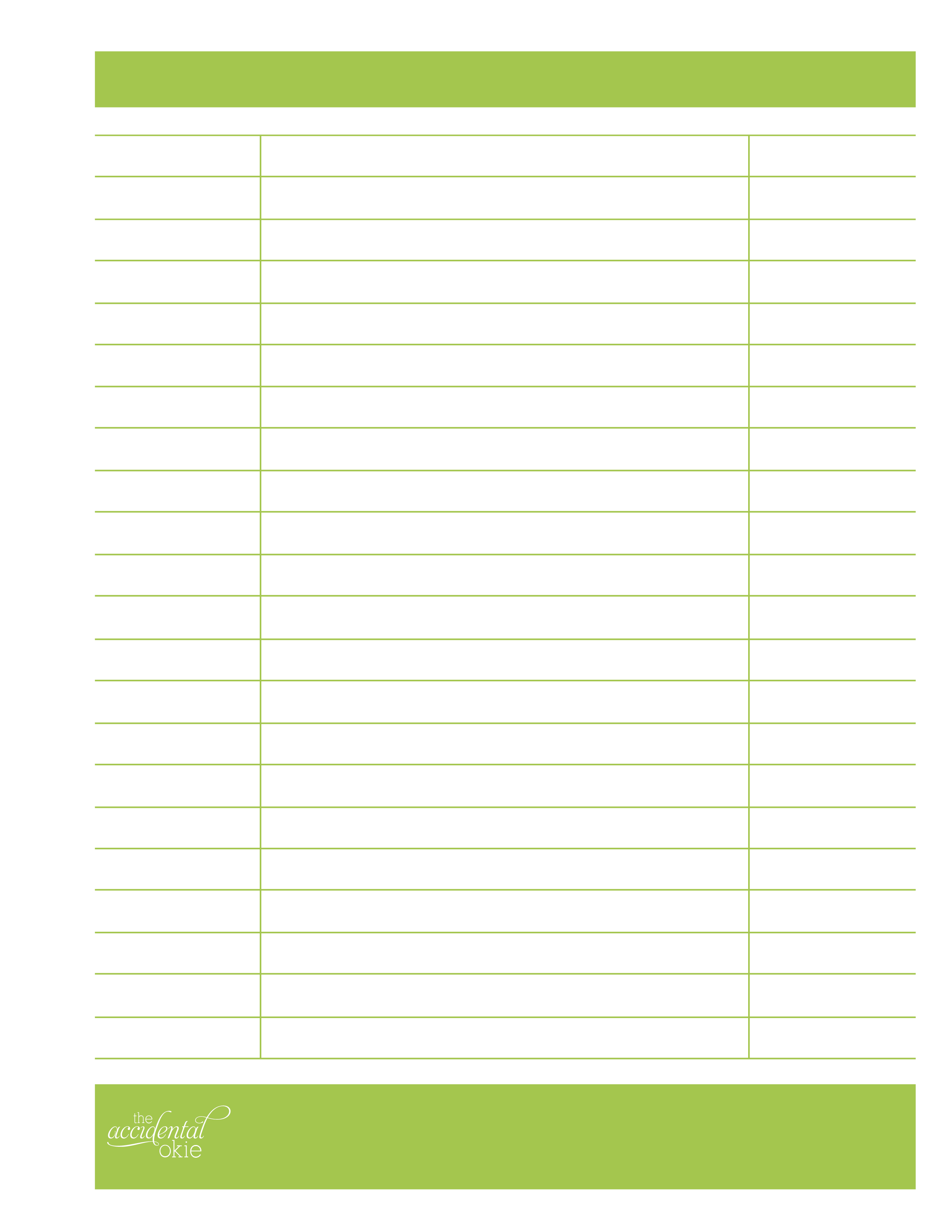 Pin By Sabrina Breuker On Organization