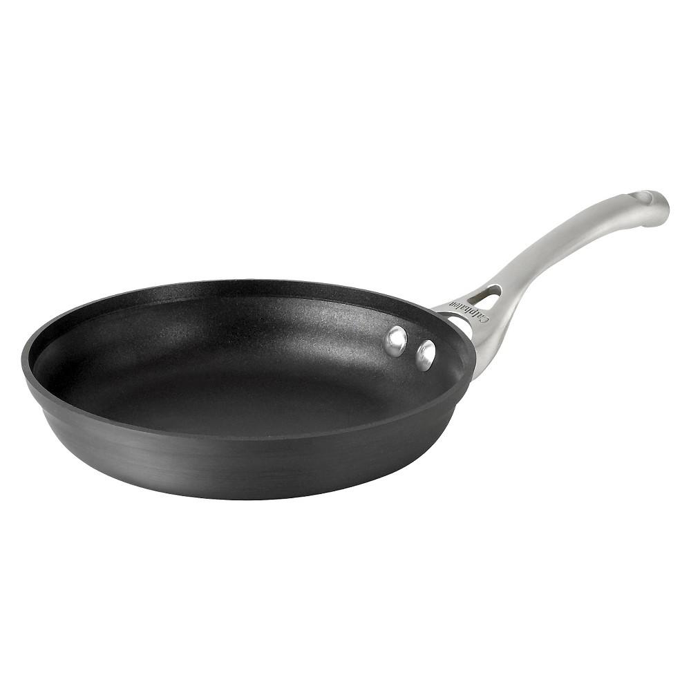 Calphalon Contemporary 8 Inch Non Stick Dishwasher Safe Omelette Fry Pan Calphalon Contemporary Calphalon Cooking For A Group