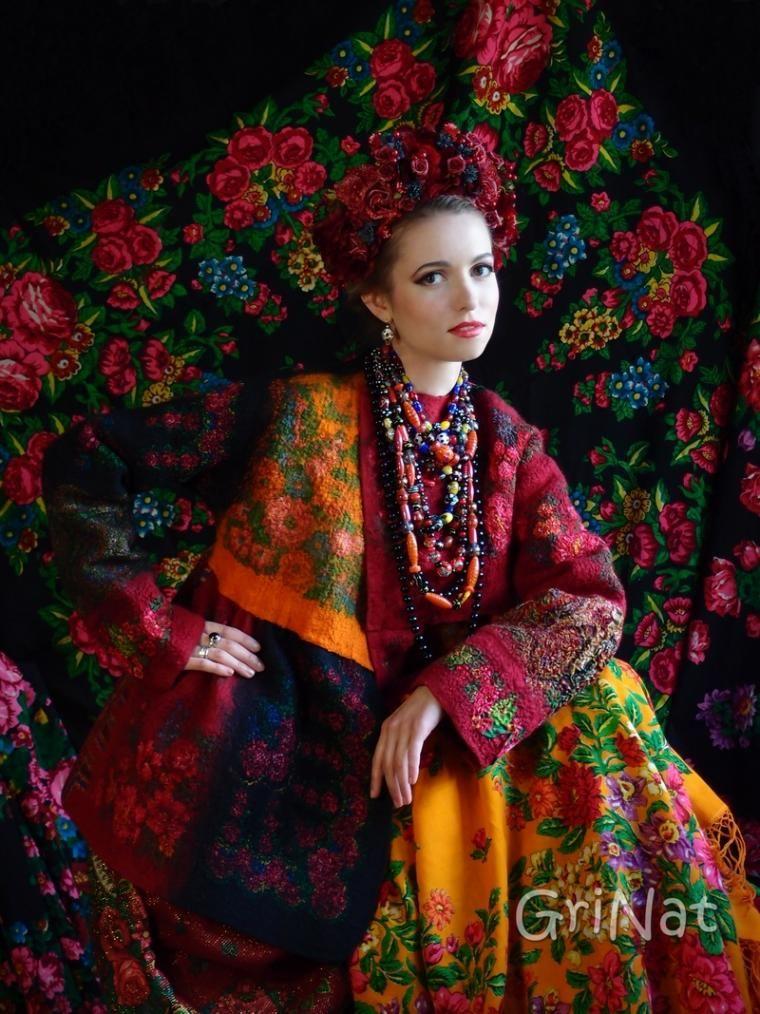 Работа модели одежды работа для девушек южно сахалинск
