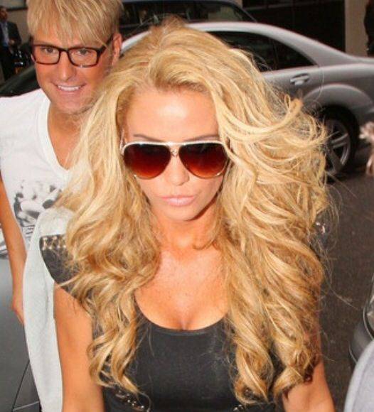 Magnificent Blonde Curls Big Hair Big Hair Long Hair Styles Gorgeous Hair Schematic Wiring Diagrams Amerangerunnerswayorg