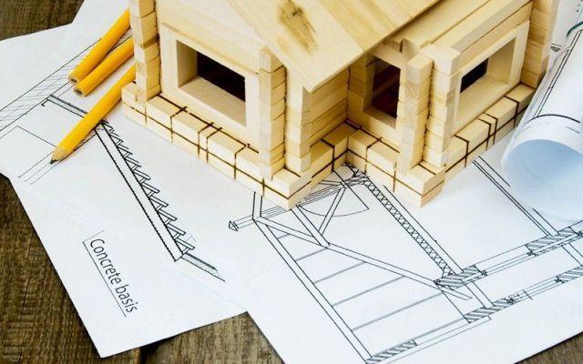 Case In Legno Prezzi Chiavi In Mano : Case in legno prefabbricate: prezzi vantaggiosi e costi contenuti