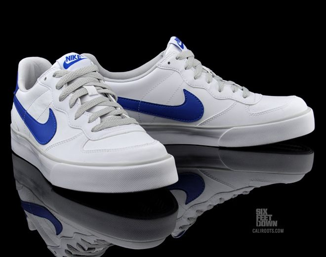 sports shoes a0d30 7317a Nike Sweet Ace 83
